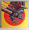 CD диск Judas Priest - Screaming for Vengeance