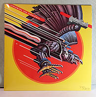 CD диск Judas Priest - Screaming for Vengeance, фото 1