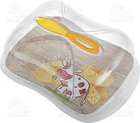 Snips Контейнер для сыра Cheese 3л SN035001