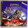 CD диск Judas Priest - Painkiller