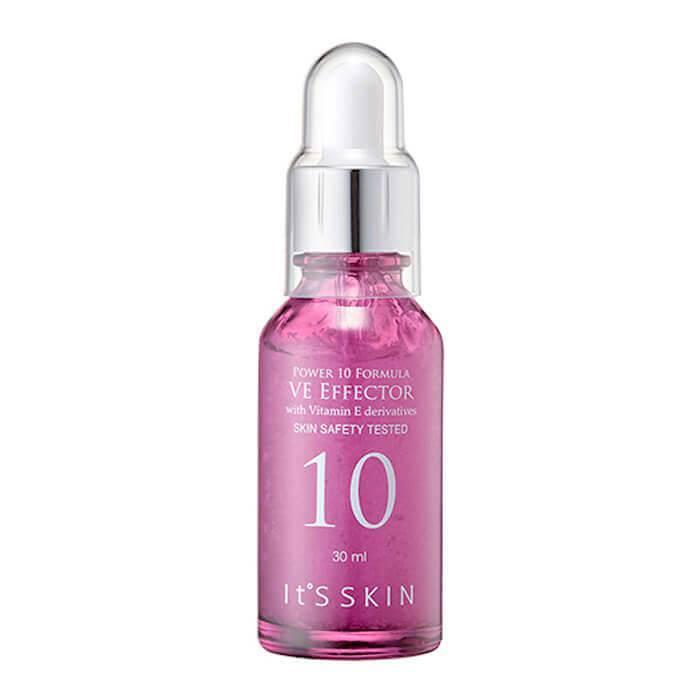 It's Skin Power 10 Formula VE Effector Сыворотка с витамином Е