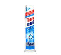 Зубная паста Theramed Original с дозатором 100 ml