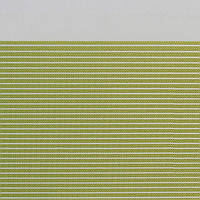 Готові рулонні штори Тканина ВМ-2306 Зелений