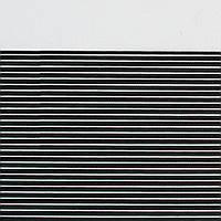 Готовые рулонные шторы Ткань ВМ-2309 Чёрный