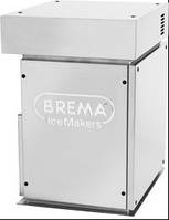 Ледогенератор Brema M Split350