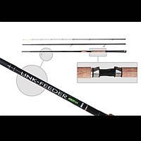 Фидерное удилище Siweida Link Feeder 3.3 м 120-180 грамм
