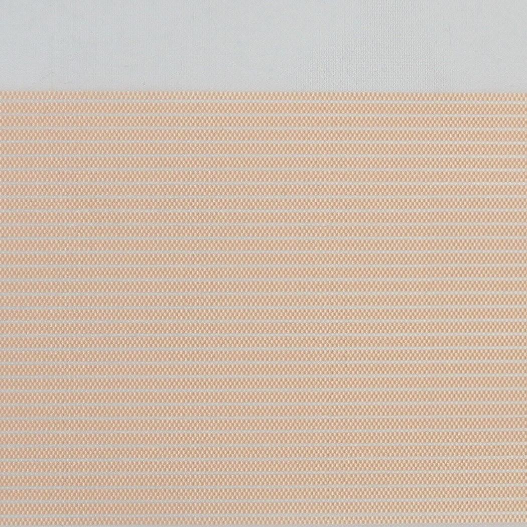 Готові рулонні штори Тканина ВМ-2310 Рожевий