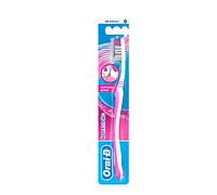 Oral-B «Комплекс» зубна щітка