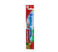 Colgate Smiles (0-2 уг) зубна щітка для дітей