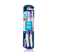 Dontodent Interdental 2 in 1 зубные щётки