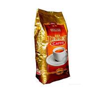 Don Jerez Miscela Bar кофе в зернах 1 kg