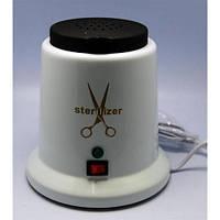 Стерилизатор шариковый (металл корпус)