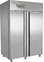 Шкаф холодильный Desmon GM14