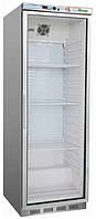Шкаф холодильный Forcar ER400GSS