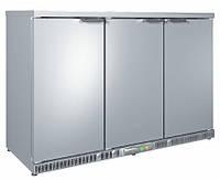 Шкаф холодильный Coreco NRH350LI-R134A