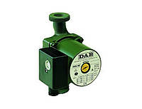 Циркуляционный насос DAB 55/180 + гайка