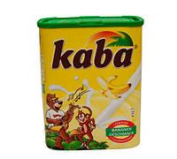 Kaba bananen Geschmack детский витаминный напиток 400g
