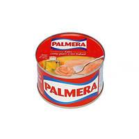 Тунець Palmera Tonno all Olio di oliva 80 г