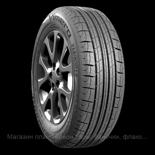 175/65R15 Vimero всесезонные шины Premiorri