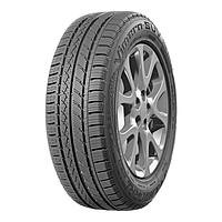 215/60R17 Vimero SUV всесезонные шины Premiorri, фото 1