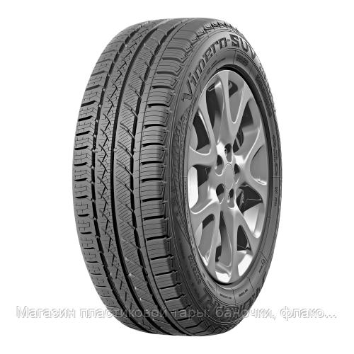 225/60R17 Vimero SUV всесезонные шины Premiorri