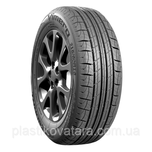 195/65R15 Vimero всесезонные шины Premiorri