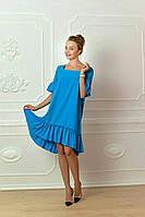 Платье женское АВА789