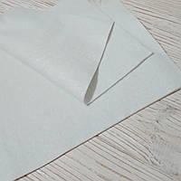 Фетр мягкий 1.3 мм, Royal Тайвань белый 20*30 см