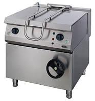 Сковорода электрическая Oztiryakiler OTE50 (арт.7867.N1.80708.01)
