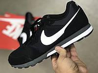 Кроссовки Nike MD Runner 2 (749794-010), фото 1