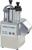Овочерізка ел. Robot Coupe CL50 GOURMET (220)