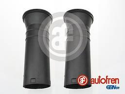 Пыльник переднего амортизатора комплект Mercedes Sprinter Volkswagen LT AUTOFREN