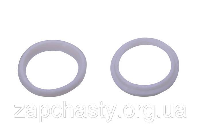 Прокладка 02.051 для бойлера Thermex, Polaris, Amina d=63mm