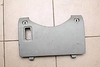 Детали панели / крышка блока предохранителей Renault Master Opel Movano Nissan Interstar 1998-2010 8200188563