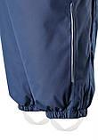 Зимний комбинезон для мальчиков Reimatec Copenhagen 510317.9-6980. Размеры 74 - 98., фото 5