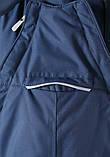 Зимний комбинезон для мальчиков Reimatec Copenhagen 510317.9-6980. Размеры 74 - 98., фото 6