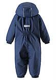 Зимний комбинезон для мальчиков Reimatec Copenhagen 510317.9-6980. Размеры 74 - 98., фото 2