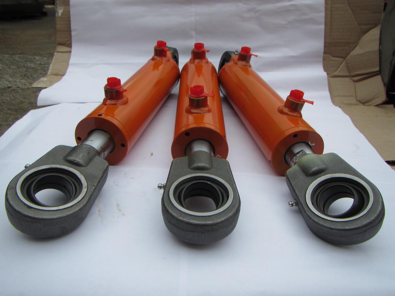 Ремонт и изготовление гидроцилиндров (цилиндры гидравлические) для тракторов и сельскохозяйственной техники