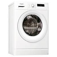 Стиральная машина Whirlpool FWSF61252W EU (5438562)