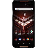 Asus ROG Phone ZS600KL-1A032EU 8/128GB Black (8566014)