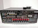 Ресивер  Pioneer VSX-LX53 7.1 3D/TrueHD/USB/NET, фото 5