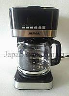 Кофеварка MPM MKW-05, фото 1