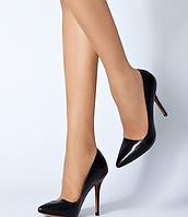 Секрет красоты женских ног.
