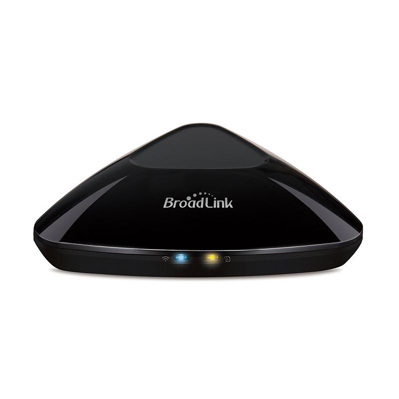 Универсальный пульт управления Broadlink RM pro