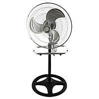 Вентилятор Domotec MS-1622 Industrial