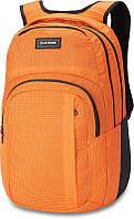 Рюкзак Dakine CAMPUS L 33L orange DK 10002633, оранжевый (610934311099)