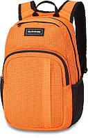Рюкзак Dakine CAMPUS S 18L orange DK 10002635 (610934311679)