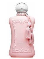 Parfums de Marly Delina парфюмированная вода 125 ml. (Тестер Парфюм де Марли Делина)