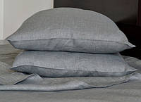 Преимущества льняной ткани.