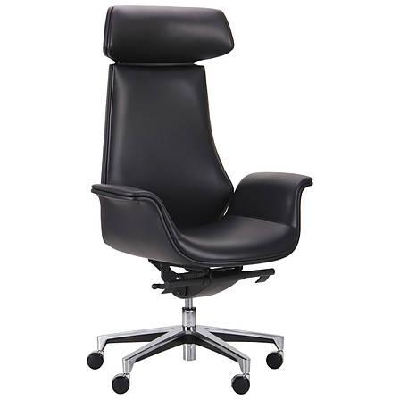 Кресло Bernard HB Black, фото 2